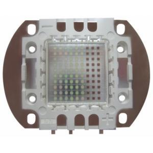 Quality Интегрированное 20-100W RGB for sale