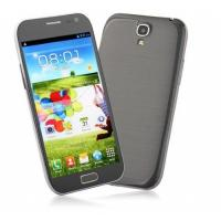 China M Pai i9500 Android Phone 5'' IPS HD Screen MTK6589 on sale