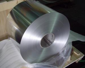 China Customize 1060 Rolled Aluminum Plate Flat Surface For Traffic Sign on sale