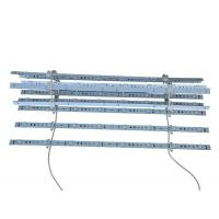 LED RIGID BAR for light box ,box light,LED strip light