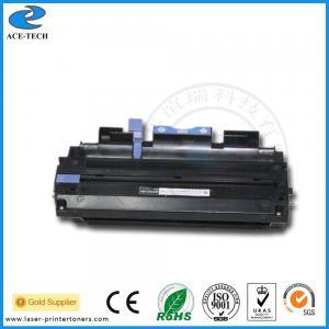 China Cartouche de toner d'imprimante de frère, unité à tambour d'imprimante à laser de frère de HL-7050/7050N/7050TN/7050DTN on sale