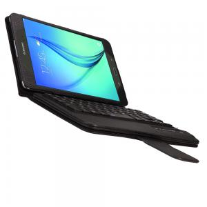 China 9.7 inch keyboard tablet case on sale