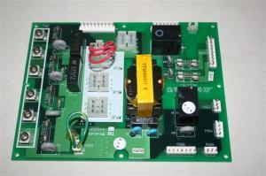 China Noritsu QSS minilab PCB J390644 mini lab spare part on sale