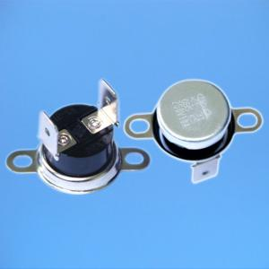 China TUV,CQC,VDE,UL Certified Mechanical Temperature Controller Thermostat on sale