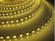 China Silica Gel Waterproof IP65 LED Flexible Strips on sale