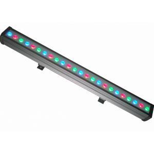 China 24pcs*1w high quality led washer wall wash light(GL-056) on sale