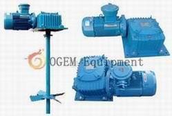 China China mud agitator in drilling machinery on sale