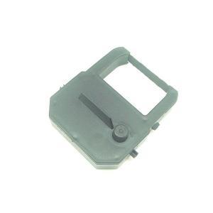 China cassette ribbon (black color) for seikosha ST10 / TP10 / TP20 / QR350 / 375 / ACROPRINT 175 / ES700 / ES900 /  3901 ATT3 on sale