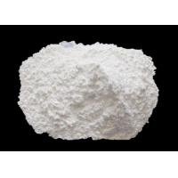85%   Alumina Fused Spinel  Contain High Purity Caustic Burned Magnesia