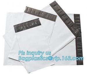 China courier mail bags ,poly bag mailer,custom mailer bag, ems courier envelope packaging mail bag, Courier Mailing Bags Poly on sale