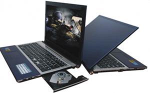 China 15.6HD Widescreen DisplayAMD E-450 Notebook,ATI Radeon HD 6320 Graphics, laptop on sale