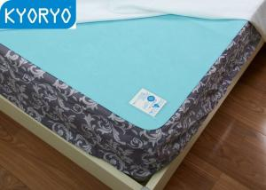China Wet and Rainy Season Moisture Pad For Old People With Super Absorbent Fiber on sale