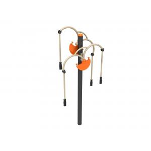 China Modern Equipment Outdoor Fitness Equipment Arm Extension Apparatus HD-12505 on sale