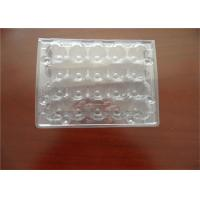 Modern Design Custom Egg Cartons Containers For Long And Short Distance Transportation