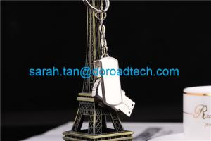China Metal Swivel USB Flash Drive, Swivel Metal USB Flash Disk, Metal USB Pen Drive on sale