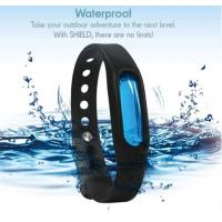 Candy color personal ultrasonic mosquito repeller silicon mosquito repellent bracelet