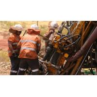 Mining Exploration Drilling Rig(HGY-200)