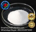 Benzotriazole -1-Yl- Oxytripyrrolidinophosphonium Hexafluorophosphate CAS 128625-52-5