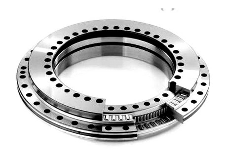 low price yrt rotary bearing