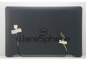 China FHD Dell Laptop LCD Screen Replacement , Dell Latitude E5540 Screen 0X3J5W X3J5W A- on sale