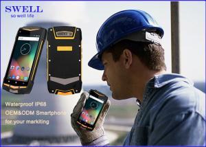 V1 4g 3g Cdma Gsm Dual Sim Lte Smartphone Nfc 1d 2d Barcode Scanner