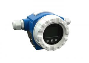 China On-site Smart Temperature Transmitter PT100 Thermowell Profibus-Pa Protocol on sale