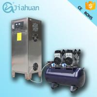 water purifier ozone generator, ozone generator for water treatment, ozone generator water system