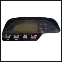 Motorcycle Parts XR250 Speed meter Digital Speedometer