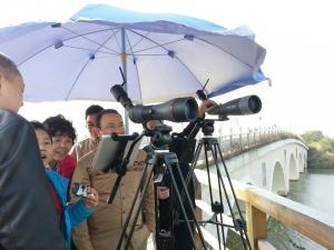 Astronomy telescopes and binoculars uk