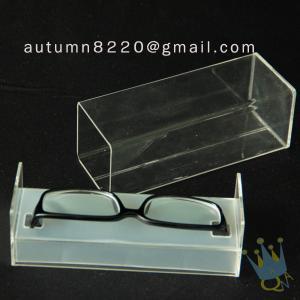 China BO (32) acrylic gift case on sale
