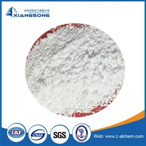 China Aluminum hydroxide filler for man made marble for acrylic solid surface on sale