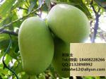 China Spraying Fertilizer Calcium Boron(Ca+B) Amino Acid wholesale