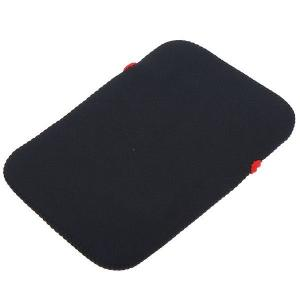 China 7 8 9 9.7 anti - dust zipper mid android tablet cover, tablet protective case for ipad mini on sale