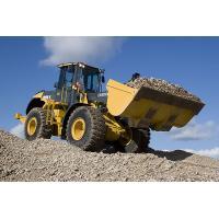 Sales good Mini loader/small loader ZLM30E-5 3tond rated load