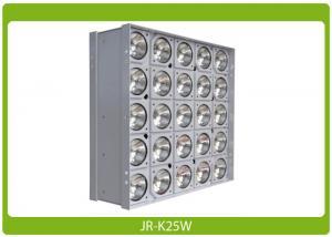 China Par30 Blinder lights/Audience Blinder Matrix, Matrix 5 x 5 Blinder, White on sale