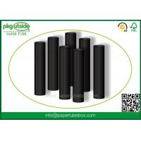 white uncoated paper liner, white uncoated paper liner Manufacturers
