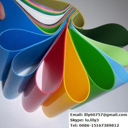 Pvc Coated Fabric Tarpaulin Stocklot, Pvc Tarpaulin for Tent and