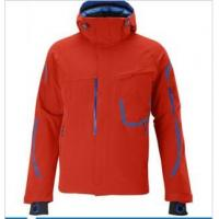 Plus Size Moisture-Wicking Ski Jacket/Ski Clothes For Women