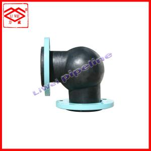 China GJQ(X)-SF  Sphere Rubber Expansion Joint on sale