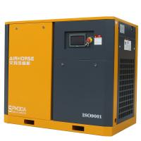 110kw 150hp 10bar CE direct coupled air compressors wholesale for car painting