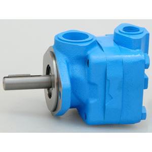 China Vickers V10 V20 V2010 V2020 series vane pump on sale