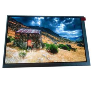 China 7''tft lcd module,7''tft lcd display,7''tft lcd module manufacturer.7''tft lcd module price. on sale