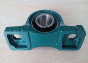 China ISO Certified Pillow Block Bearing UCT202  UCF208  UCP212  UCFL204 on sale
