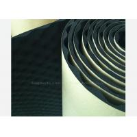 China ECO - Friendly Soundproofing Foam Sticky DIY Building Heat Insulating Material on sale