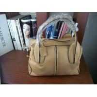 brand fashionable accessories stock,Charming & Noble leather women portable cheap handbags
