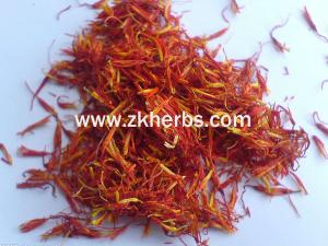 China Chinese Herbal Tea:Safflower/Flos Carthami (honghua) on sale