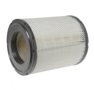 China Car Filter Replacement Engine Air Filter For ISUZU 8-97062-294-0 on sale