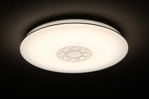 China Energy - Efficient Dimmable Kitchen Ceiling Lights Insect Resistance Brightness Adjustable on sale