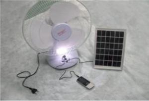 China 16 inches emergency fan on sale