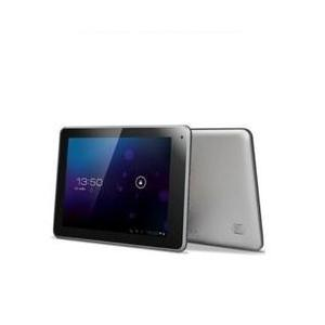 China 2160phd 8 inch boxchip A10 cortex A8 1.5hz android tablet pc with JPG, JPEG, GIF Picture format on sale
